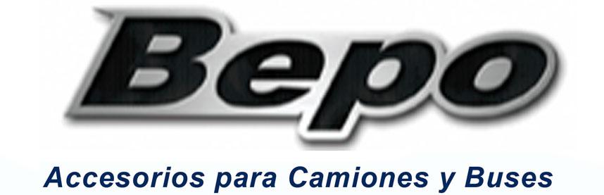Bepo Chile